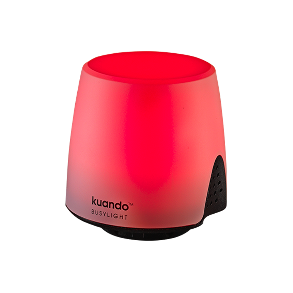 kuando busyligt red omega