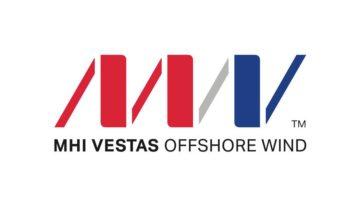 ministryforeign dk logo