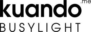 kuando buslight logo