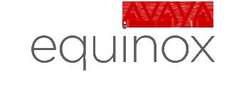 Avaya equinox