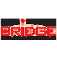 Bridge Communications logo 3rd party
