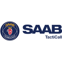 Saaab logo 3rd party
