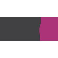 Ziwo logo 3rd party
