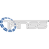 Tanss logo 3rd party