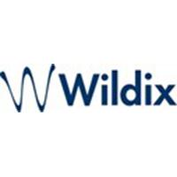 Wildix logo 3rd party