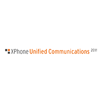 Xphone Unified Communications logo 3rd party