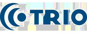 3rd party software trio logo
