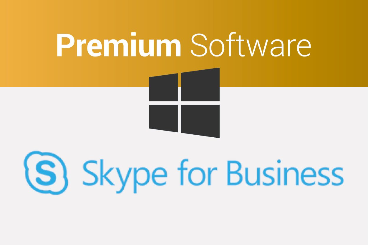 kuando Busylight UC, compatible with Skype4B, Lync, Cisco Jabber +more