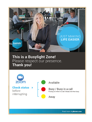 Busylight_Poster_poster_zoom
