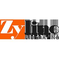 zylinc logo