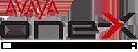 Avaya One-X Communicator logo