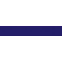 Datatal logo