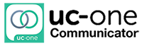 UC-one Communication