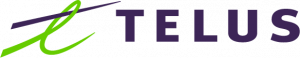 Telus Business Connect Logo