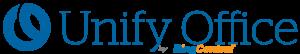 Unify Office Logo